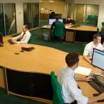 Над 55 ч. работа седмично увеличава риска от инфаркт