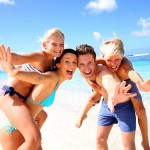 Съвети за преодоляване на стреса след отпуска