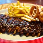 Нездравословно хранене е най-разпространената причина за ранна смърт