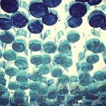 Пластмаса засилва риска от безплодие при мъжете
