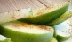 Домашна отвара за бърз метаболизъм с ябълка и канела