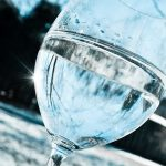 Българите не пият достатъчно вода
