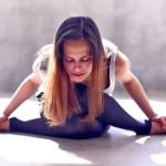 Препоръчват йога при артрит