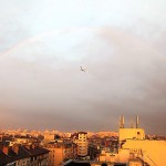 Български градове зодия Скорпион