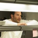 Брадли Купър – готвач-мечта за всяка жена