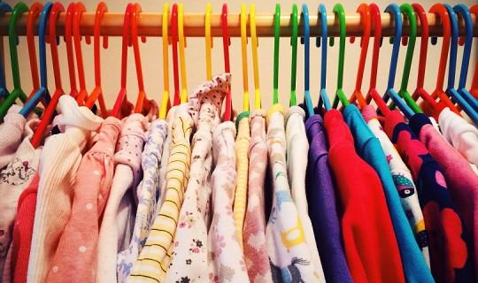 дрехи