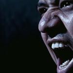 Изблици на гняв съкращават живота на мъжа