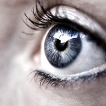 Стволови клетки лекуват проблеми със зрението