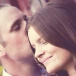Страстта между двойките е най-слаба след първата година