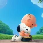 Фъстъчета: детски комикс в 3D киносалоните