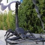 Български хитове от зодия Скорпион
