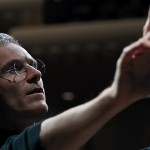 Биография на Стив Джобс на голям екран