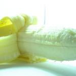 Банани срещу грип и настинка