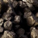 Стимулират отслабване с въглища и злато