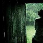 Самотата убива