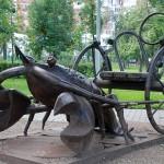 Български хитове от зодия Рак