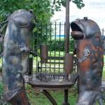 Български хитове от зодия Риби