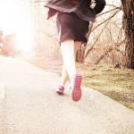 Най-добрите лесни упражнения за всеки
