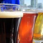 Българинът изпива над 70 литра бира годишно