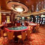 В Япония лекуват деменцията с хазарт