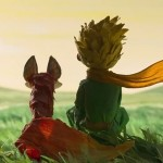 Малкият принц завладява сърцата и в киносалоните