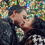 Дните по Коледа носят и романтика