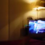 Гледането на телевизия вреди на човешкия мозък