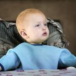 ЕС намалява захарта в бебешките храни