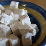 Протеин в мляко и сирене бори рак
