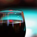 Червено вино и цитруси срещу еректилна дисфункция