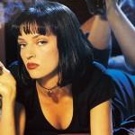 СЗО иска забрана за деца на филмите с пушене