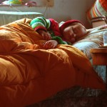Момиченце почина от грип в Стара Загора