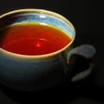 Чай за по-здрави кости