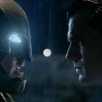 Дуелът Батман срещу Супермен в кината