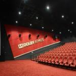 Най-гледаните филми в кината в България за 2016 година