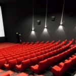 Най-гледаните филми в кината по света за 2016 година