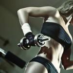 Идеалният спорт според формата на тялото