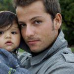 2% от мъжете отглеждат чуждо дете, без да знаят