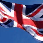 Най-големите хитове във Великобритания за 2016 година