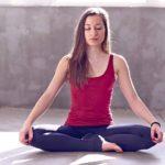 Медитация подмладява мозъка с години