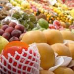 Пестициди в плодовете и зеленчуците рушат мозъка