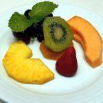 Плодове за дълголетие