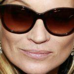 Тайните за красота на Кейт Мос