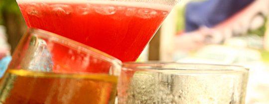 пиене
