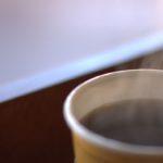 СЗО: Горещите напитки могат да причинят рак