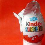 Чили забрани шоколадовите яйца и детското меню на Макдоналдс