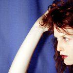 Генът за червена коса увеличава риска от рак на кожата