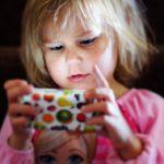 Смартфони и компютри затъпяват децата
