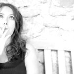 По кутия цигари дневно води до генетични мутации