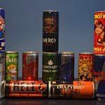 Енергийна напитка с алкохол вреди като кокаин